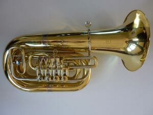fasch-Tuba-in-C-FTP-100