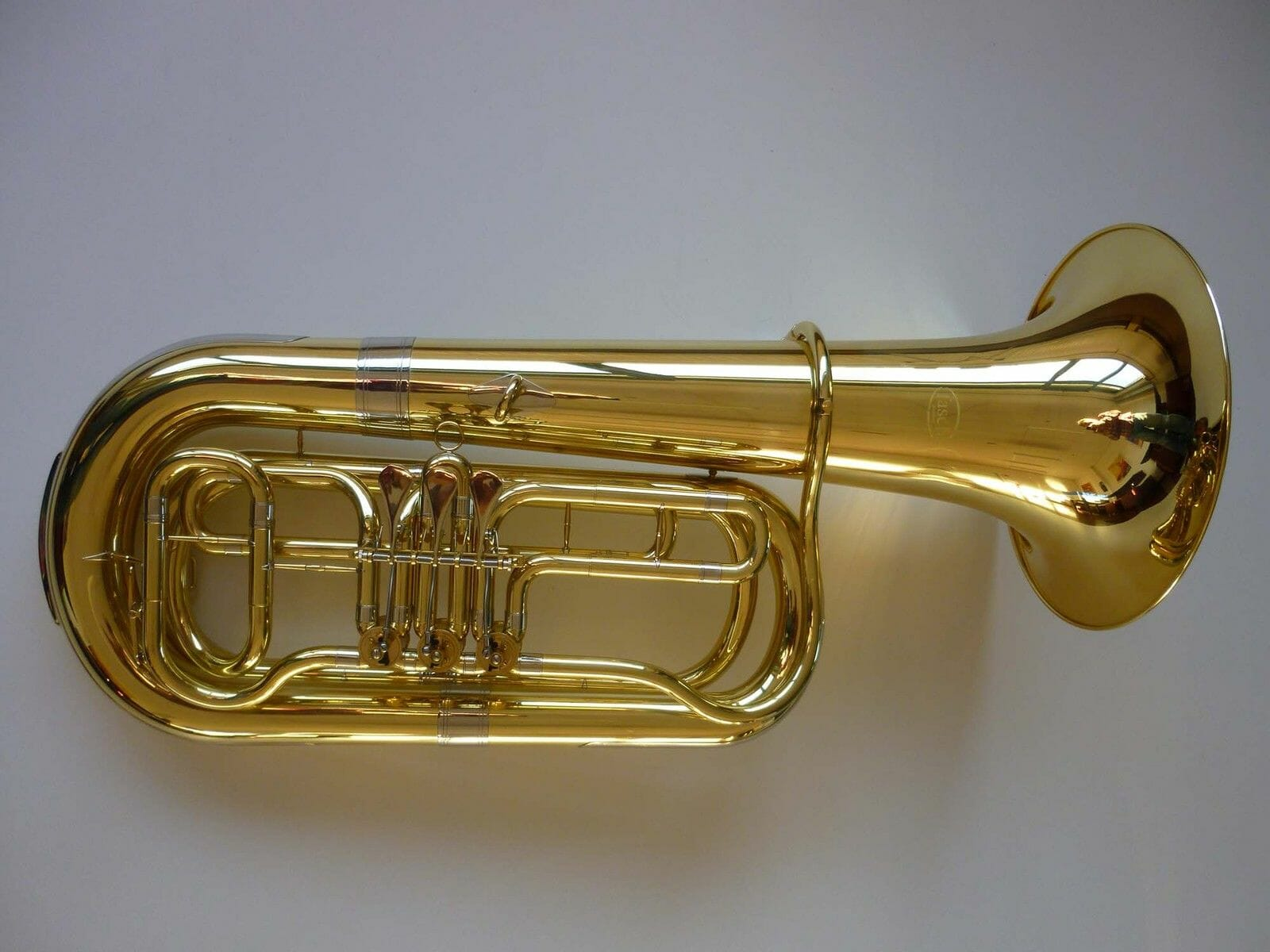 fasch-Tuba-in-Bb-FTP-300